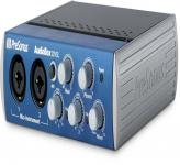 AUDIOBOX 22 VSL